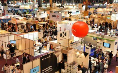 MEET US ! – 23 MAI – Paris Healthcare Week